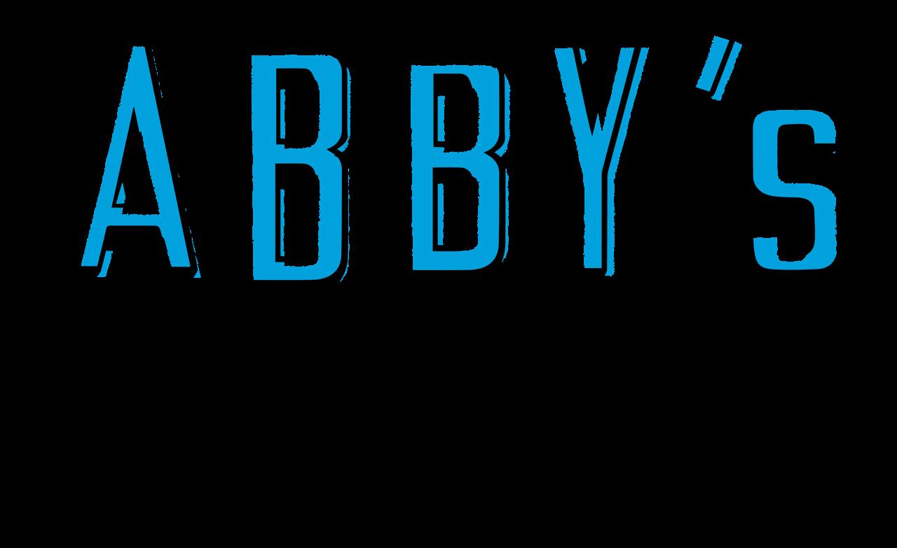 ABBY'S COOKIES