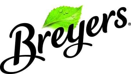 BREYER'S