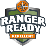RANGER READY
