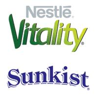 VITALITY/SUNKIST