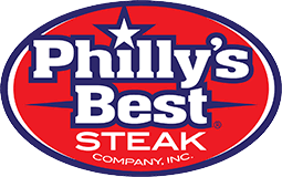 PHILLY BEST'S