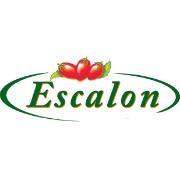 ESCALON