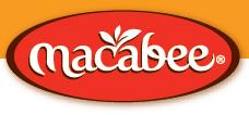 MACABEE