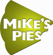 MIKES PIE